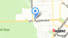 74bt.ru на карте