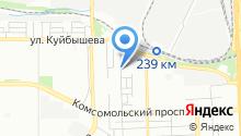 174Remont на карте