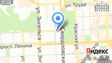 74smi.ru на карте