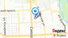 2LifeAuto на карте