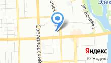 BuyTelecom на карте