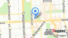 JFgirls_cew на карте