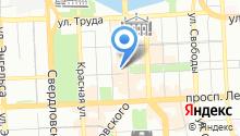 ArmenyCasa на карте