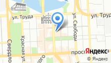 Aperoll cafe на карте
