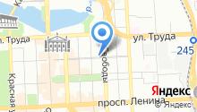 32chel.ru на карте