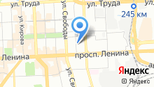 Cheltoday.ru на карте