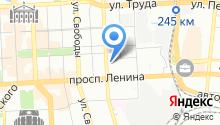 AinaSportShop на карте
