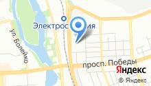 Avtoru24.ru на карте