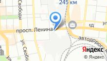 Brand Steil на карте