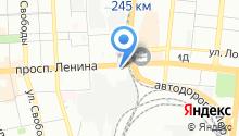 CellGadget.ru на карте