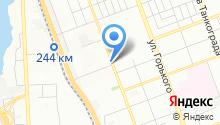 Apple-centre на карте