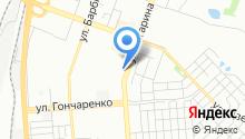 Фармленд-Урал+ на карте