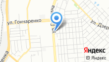 Abramovskich_studio на карте