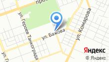 A-Proremont на карте