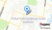 Abers74@yandex.ru на карте