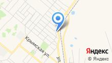 УралМашДеталь на карте