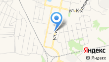 Инженерно-Монтажный Центр на карте