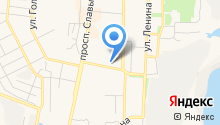 Zoolife74 на карте