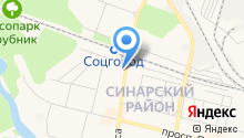 ЗакройКредит на карте