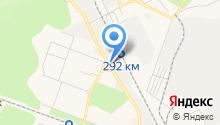 Отдел полиции №22 на карте