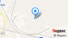 Импульс-плюс на карте