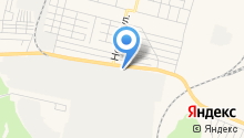 Камины БК-ГРУПП на карте