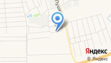 Art-photo на карте