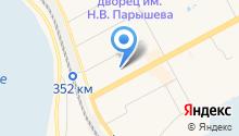 Поменяйка на карте