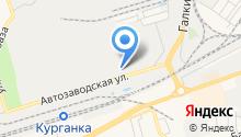SIgroup на карте