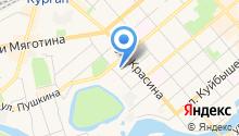 BuketiKo на карте