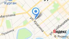 SamsonovaNails на карте