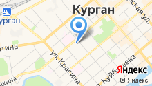DaisyOptic.ru на карте