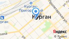 Sp Akademie на карте