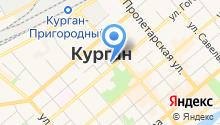 Boodoo_Donuts на карте