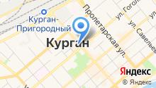 Аптека На Гоголя 83 на карте