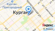 Sota Service на карте