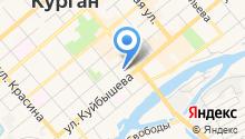 Lun Van на карте