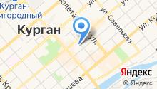 LADA Dеталь-детали машин на карте