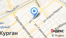 Mos-studio на карте