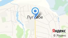 УралГеоКамень на карте