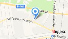 K 113 ss creative group на карте