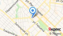 72.ru на карте