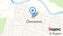 Центр физкультурной и спортивной работы Тюменского муниципального района на карте