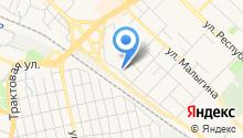 bagpackstore.ru на карте