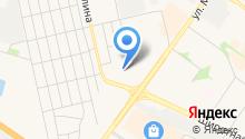 4Life-tyumen на карте