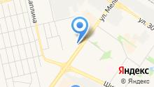 Serv.Center72 на карте