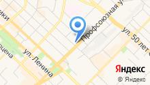 2МЕН ГРУПП ДЕВЕЛОПМЕНТ на карте