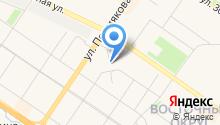 BeadsBee.ru на карте