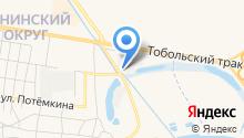 327.pneumatico.ru на карте