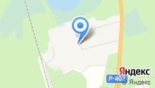 XZavto на карте
